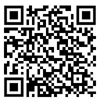 828dc3f4bfabea8504d4eedad8398ee1_1594629634_6233.jpg